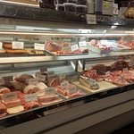 Photo of Dicksons Farmstand Meats