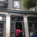 Shake Shack照片