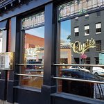 Photo of Clyde's of Georgetown