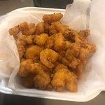 ภาพถ่ายของ Forsyth Seafood Market