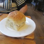 Фотография Beachcomber Restaurant