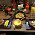 Beef Impact(狸小路店)照片