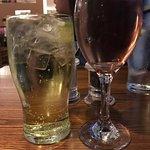 صورة فوتوغرافية لـ Thyme Restaurant