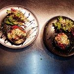 Foto van The Plough Bar & Restaurant