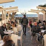Foto de Bar Gelateria Orso Bianco