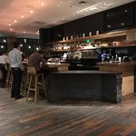 Photo de Juniper Bar & Restaurant
