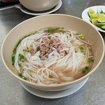 Photo of Pho Hong Giang
