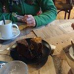 صورة فوتوغرافية لـ Nordic Cafe