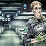 The Imperial Lasertag Academy (TILTA)