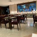 Photo de 24/7 Restaurant