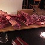 Foto di Le Steak '17