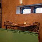 Foto van WT Urban Kitchen