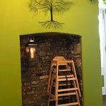 ภาพถ่ายของ The Green Rooms