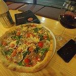 Foto di Pizzeria Margherita