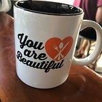 صورة فوتوغرافية لـ Daily Eats