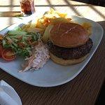 Zdjęcie The Plough Pub & Restaurant