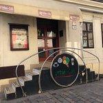 Photo of Urban Cafe