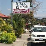 Photo of Balcon de Cafe