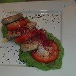 Photo of Restaurant Pepper & Salt