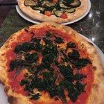 ภาพถ่ายของ Pizzeria Ristorante Molino, Dietikon