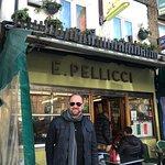 Foto de E Pellicci