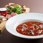 Bild från PETROV-VODKIN Russian Tapas Bar&Restaurant
