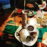 Bilde fra Nini's Restaurant Cuban Cuisine