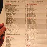 2019Feb menu