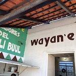 Foto de Wayan'e