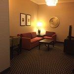 Room 551
