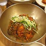 ภาพถ่ายของ Myeongdong Kyoja Main