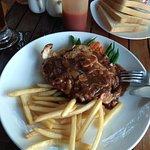 Zdjęcie The Palm Cafe