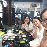 Photo of HongDae BBQ & Beer