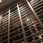 ภาพถ่ายของ Rigoletto Wine and Bar
