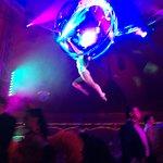 Photo of Cirque Imagine Lyon