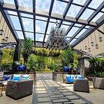 Most luxurious Resort in Langkawi ❤