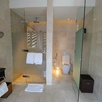 Charming & Romantic Stay ❤