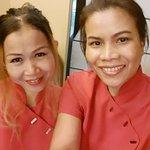 Welcome at Lotus Thai Spa & Massage