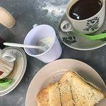 ภาพถ่ายของ Toh Soon Cafe