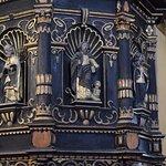 Museum Kirche zum Heiligen Kreuz