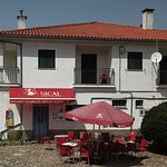 Fotografia de Restaurante As Beiras