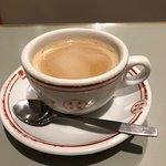 City Cafe照片