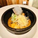 Photo of Lenga Restaurant