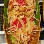 صورة فوتوغرافية لـ Oriental Cusine
