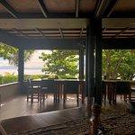 Ảnh về Navini Island Resort
