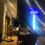 صورة فوتوغرافية لـ مادو الشارقة