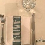 Photo of La Buvette