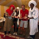 wanderlust morocco gallery