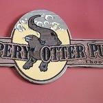 Slippery Otter Pub照片