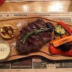 Beerman&grill Foto